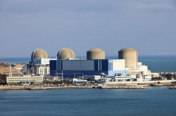 [News Focus] 10 years after Fukushima, where does Korea stand on nuclear energy?