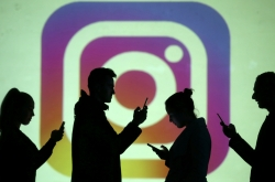 Facebook launches Instagram Lite in 170 lower bandwidth countries