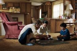 'Minari' tops S. Korean box office, expected to get Oscar bump