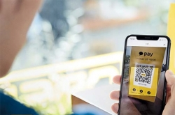 August IPO likely for Kakao Pay despite MyData hiccups