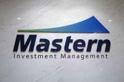 Real estate investment firm Mastern launches US arm
