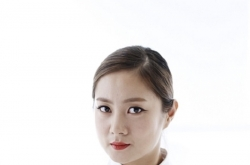 Park Na-rae under fire for inappropriate remarks despite apology
