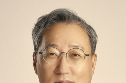 Kakao Bank CEO's term extended for another 2 years