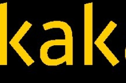 Kakao Mobility attracts $50m investment from Google