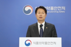 Clot questions may force Korea to pivot vaccine rollout