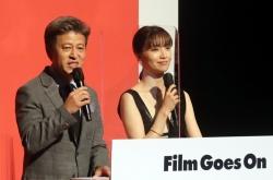 Jeonju film fest kicks off on Thursday
