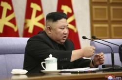 N. Korea says Biden 'made big blunder,' warns of 'worse crisis beyond control'