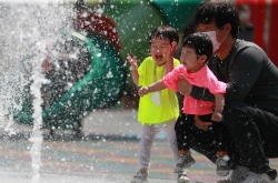 Climate change makes summers longer, winters hotter and shorter in Korea
