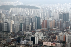 [Seoul Struggles 6] Seoul not so welcoming to newcomers when it comes to housing