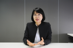 [#WeFACE] 'Look through investors' lens to understand ESG': SK hynix official