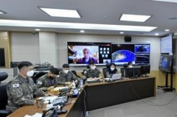 [Newsmaker] Chinese rocket debris falls into Indian Ocean
