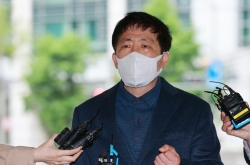 Defector activist grilled by police over anti-NK leafleting