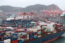 Exports soar 81% in first 10 days of May