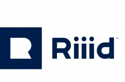 SoftBank Vision Fund injects $175m in edtech startup Riiid
