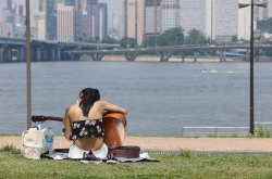 Korea looks forward to 'more normal' this summer -- but is it too soon?