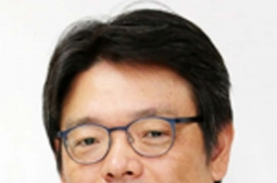 Ex-prosecutor chief Yoon's spokesperson resigns for 'personal reasons'