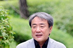 [Herald Interview] 'Korea too undervaccinated to withstand delta variant'