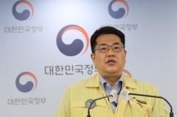 Korea's push to reopen is already backfiring