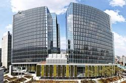 Local builder Jungheung picked as preferred bidder for Daewoo E&C deal