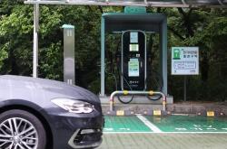 [Seoul Struggles 10] A hostile city for eco-friendly cars