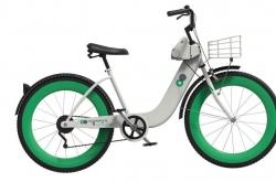 How to use Ddareungi, Seoul's rental bike
