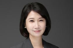 [ESG Talk] Expediting Korea's ESG capacity