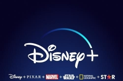Arrival of Disney+ likely to stir up streaming service market in S. Korea