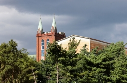 Controversial Seoul church ordered to close for breaking COVID-19 rules