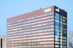 Kyobo Life minority shareholders deny collusion with accountants