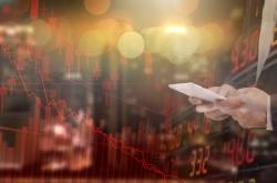 Is Korean IPO market losing steam?