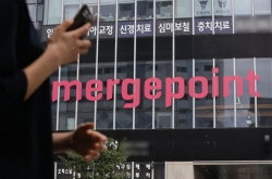 Fintech firms urge smooth passage of e-payment law over Mergeplus fiasco