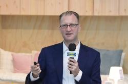 Ikea Korea says won't raise prices in next 12 months