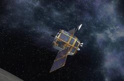 S. Korea's lunar orbiter on track for launch next year