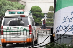 Health workers call off planned strike after last-minute deal with gov't