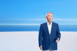 Hyundai Motor vows to make hydrogen cars as cheap as EVs
