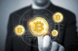 Monitoring strengthened on crypto exchanges facing shutdown this week