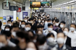 Seoul subway workers could go on strike from Tuesday