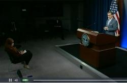 US assessing N. Korean missile but US safe from claimed hypersonic missile: US commander