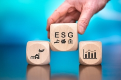 Only 15% of Kospi firms pursue ESG management: survey