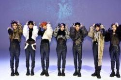 Kingdom brings snowy story to stage