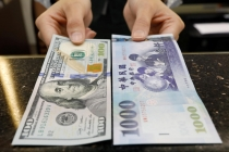 $4m frozen in Chinese Taipei due to sanctions on N. Korea