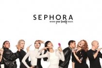 S. Korean beauty retailers vying to secure customers amid Sephora's debut