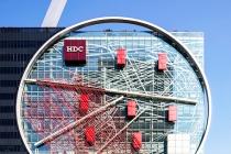Hyundai-led consortium picked as preferred bidder for Asiana