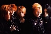 Return of 1st-generation K-pop bands bring old fans back together