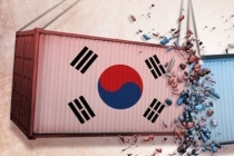 Japan, S. Korean business groups discuss ways to cool tensions