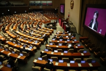 National Assembly to hold plenary session to handle 120 bills Tuesday