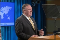In new pro-Israel shift, US no longer calls settlements illegal