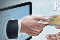 Cabinet approves bill on regulation of P2P lending