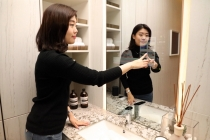 GS E&C introduces big data-based smart home system