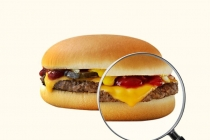 19 fast-food outlets fail health inspections in two-week crackdown